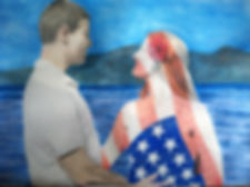 Patriotism 101 Until Death do us Part.JPG