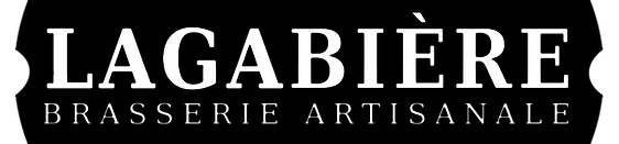 logo-lagabiere-header.png