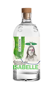 map_SUB_CAN_cremeMENTHE_ISABELLE_750ml_2