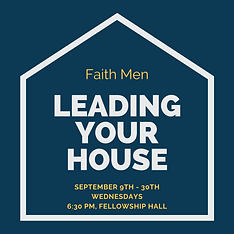 Leading Your House.png