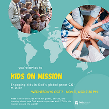 Kids on Mission New.png