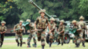 729779-indian-army-photo.jpg