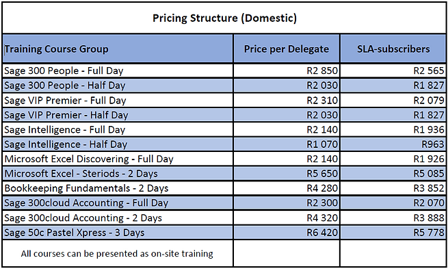 Pricing Schedule.png