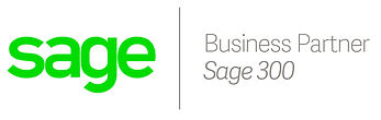 Sage Business Partner 300