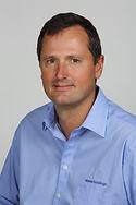 Group Employee_Pierre van der Walt (48).