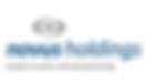 Logo_Novus Holdings_tagline_CMYK.png