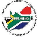 petrol-agency-sa-logo.jpg