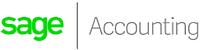 sage accounting.png