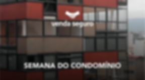 semana-do-condominio.png