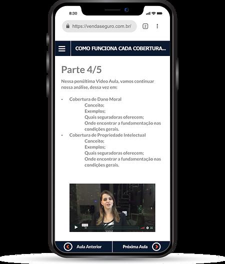 smartphone-sombreado-1.png