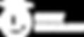 expertemseguros-logo.png