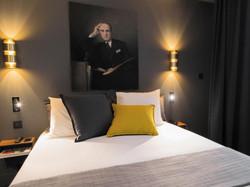 Hotel C.O.Q.