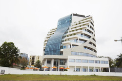 Elbo Suites Hotel 5*