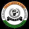 _Filmcityartistcard logo.png