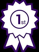 AwardWinning.png