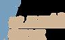 VL-Logo-COLOR.png