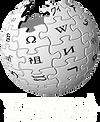 logotipo Wikipedia.png