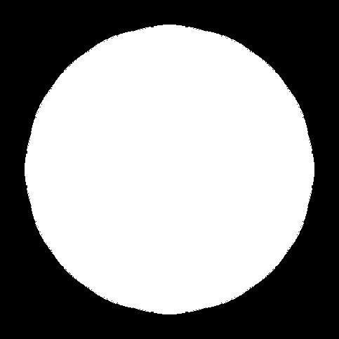 エトワール丸2.png