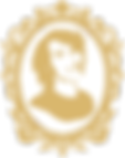 logotipo Tiago.png