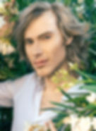 Tiago Profile.jpg