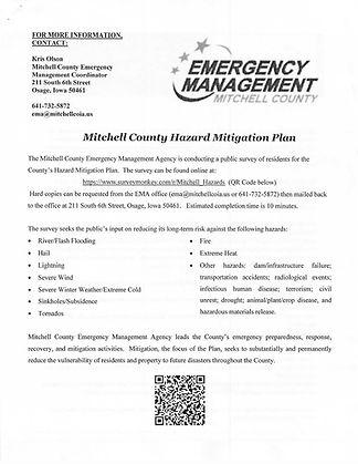 Mitchell County Hazard Mitigation Plan.jpg