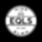 MEB-Alt-Logo-300x300_medium.png
