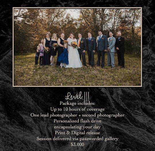 Wedding Pricing Pt2 copy.jpg