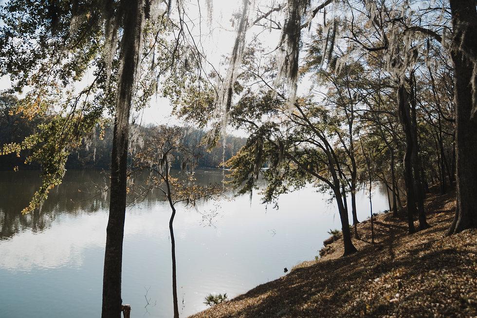Alabama (30 of 79).jpg
