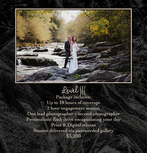 Wedding Pricing Pt4 copy.jpg