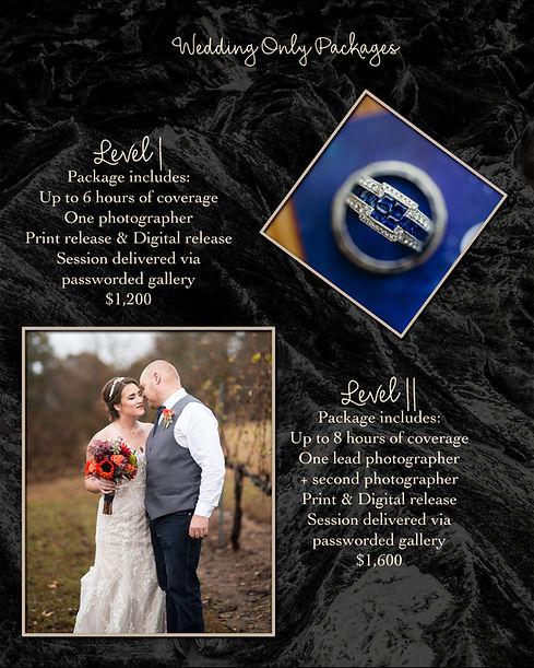 Wedding Pricing Pt1.jpg