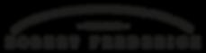 RF_Arch_Logo.png