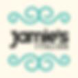 jamies-italian-logo-1.png
