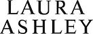 laura-ashley-logo.png