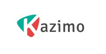 www.kazimo.fr