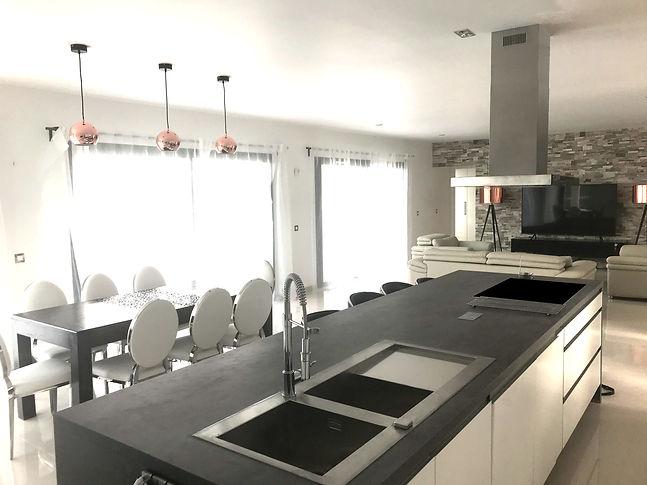 Salon_cuisine2.jpg