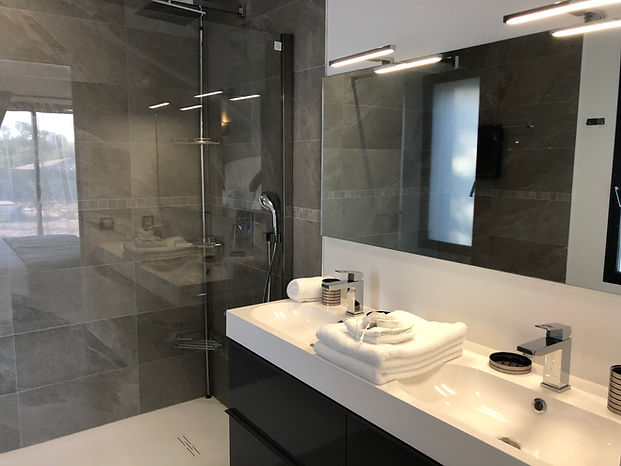 Salle de bains1bis.jpg