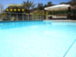 piscine 4.jpg