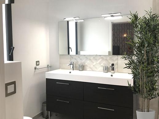 Salle de bains2bis.jpg