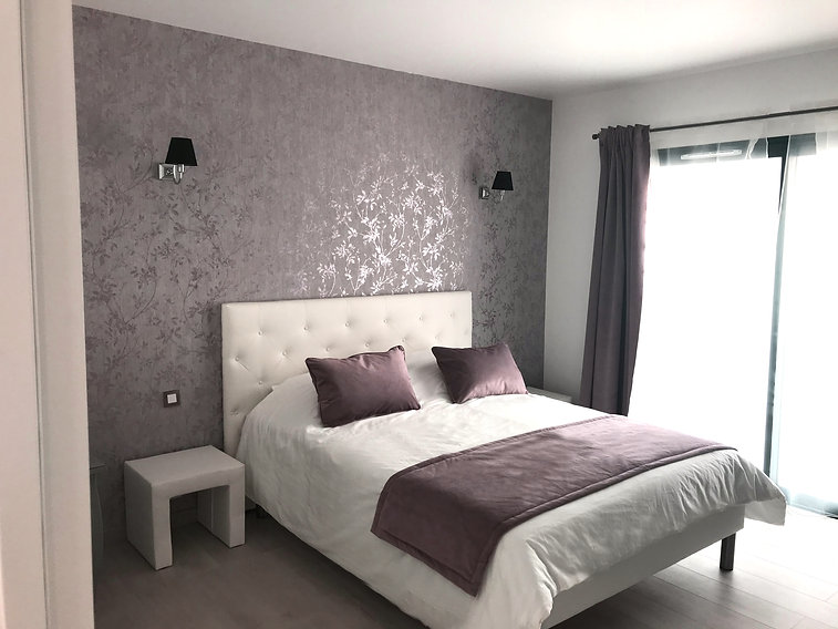 Chambre 3.jpg