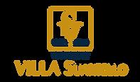 Logo_definitif_carré_et_long.png