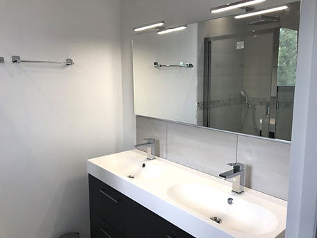 Salle de bains 4.jpg