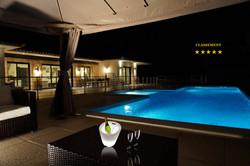 villa_arbousiers_nuit