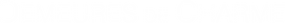 logo-dc-2x.png