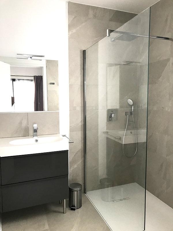 Salle de bains3.jpg