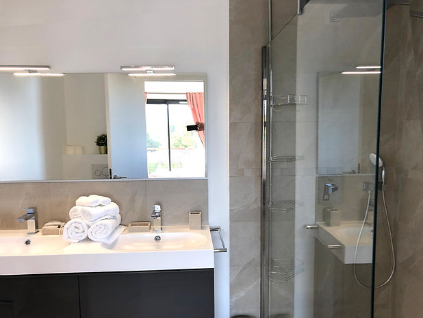 Salle de bains3ter.jpg