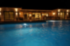piscine _nuit.JPG