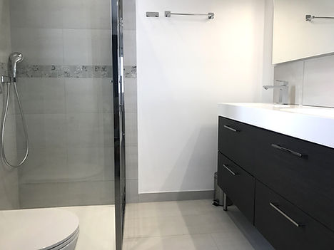 Salle de bains 4bis.jpg