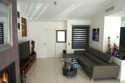 salon2_ph1.jpg
