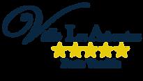 logo Arbousiers accueil site.png