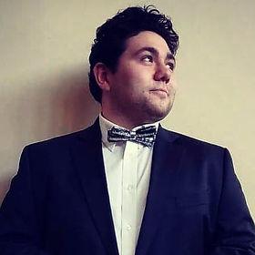 Yosef Kagedan - Profile.jpg